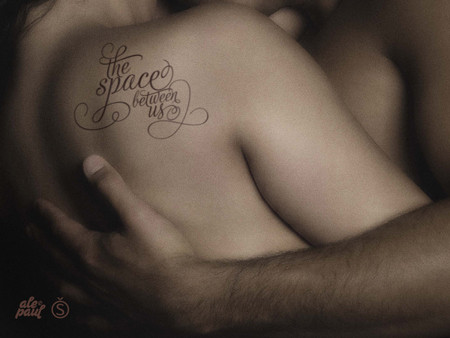 font,tattoo,couple,love,space,ink-dc7e09cedf61154b9fecef6bef39d4dc_h