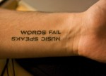 tattoo,fail,music,quote,text,word-a5768231a2eddc0048965efe4e4df76d_h