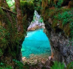 Mrtvica Canyon @ Montenegro -