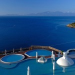 Kempinski Hotel Barbaros Bay @ Turkey -