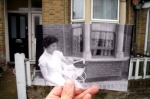 Dear Photograph,